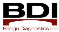 Bridge Diagnostics Logo