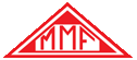 mmf manufactures high quality vibration sensors